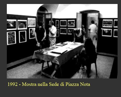 Piazza-Nota