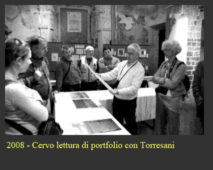 Torresani