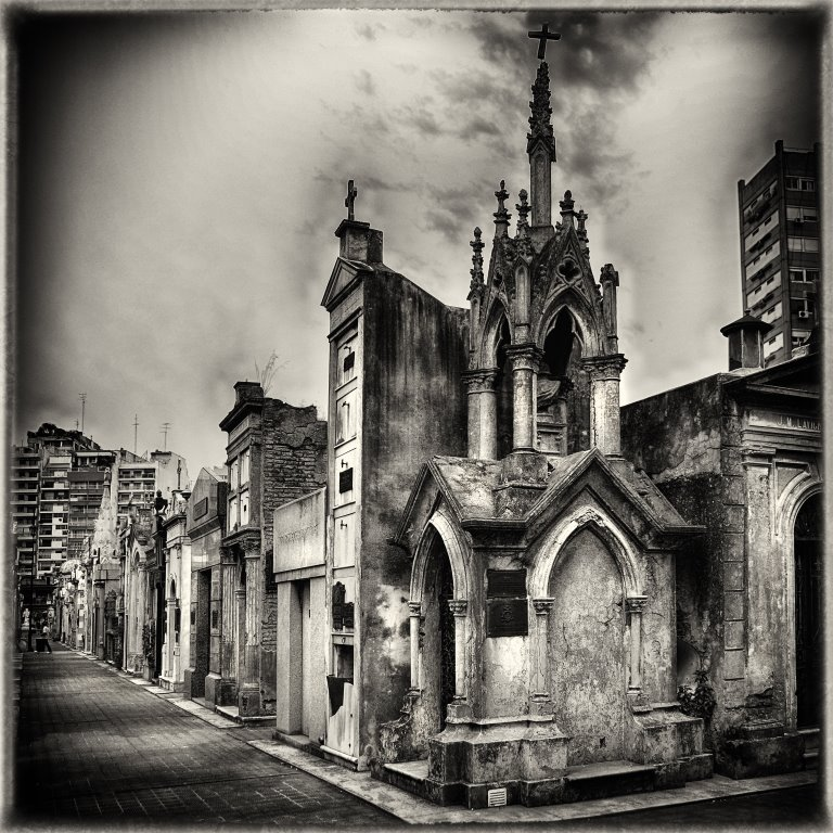 buenosa-aires-cimitero-della-recoleta015