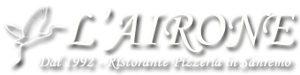 Logo-RistoranteLAirone-sanremo