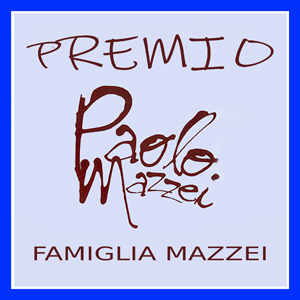 Mazzei 10-20-2014 1 2 3