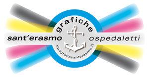 Tipografia_Logo_2018