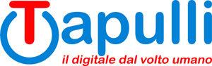 logo tapulli 2018