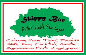 skippybar