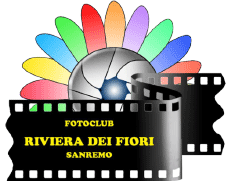 Fotoclub Riviera dei Fiori